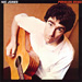 Penguin Eggs - Nic Jones