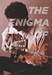 The Enigma of Nic Jones DVD